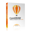 CorelDRAW Home&Student Suite 2019 - HIT CENOWY!