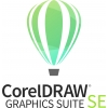 CorelDRAW Graphics Suite Special Edition (SE) 2019 - HIT CENOWY!